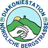 Diakoniestation Nördliche Bergstraße